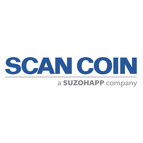 scan_coin
