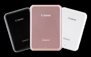 canon_zoemini_