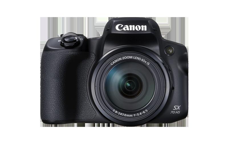 canon-powershot-sx70-