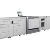 VarioPrint_6000_TITAN_Line 02 PIM HCS BLM200 FSL (3)