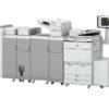 iR ADV DX 8700 Series 091 E219U FSL 10 2