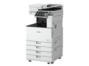 iR ADV DX C3700 Series SP CST FSL 04
