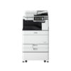 iR ADV DX C5700 Series CST Plain Pede FRT (3)