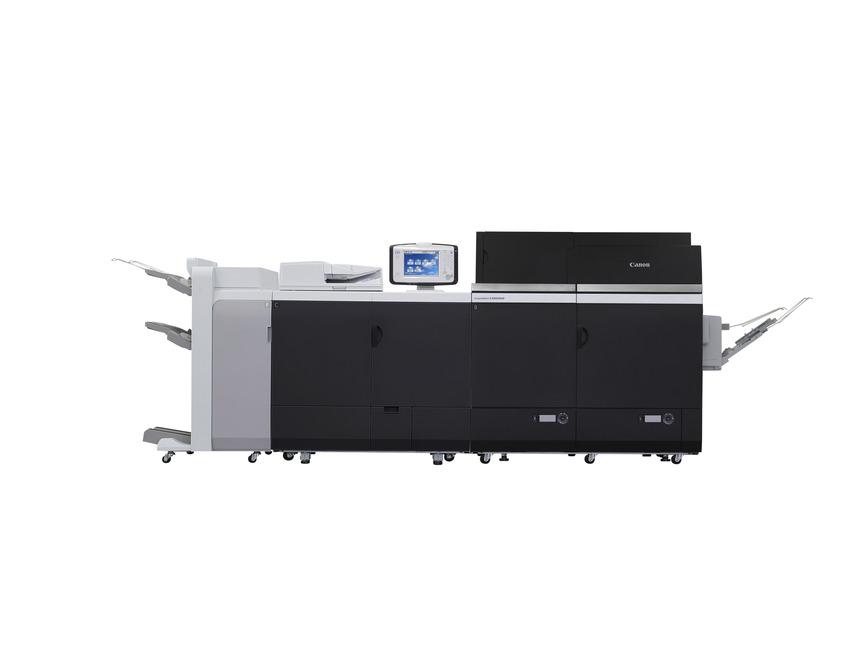 imagePRESS C10010VP-C9010VP_J-1-F (1)